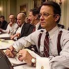 Tom Hanks in Charlie Wilson's War (2007)