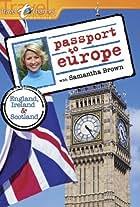 Passport to Europe