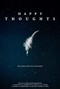Notebook movie subtitles english download Happy Thoughts UK [720x576]