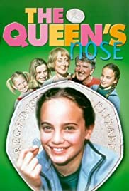 The Queen's Nose Poster - TV Show Forum, Cast, Reviews
