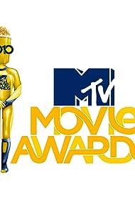 2010 MTV Movie Awards (2010)