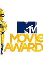 Primary image for 2010 MTV Movie Awards