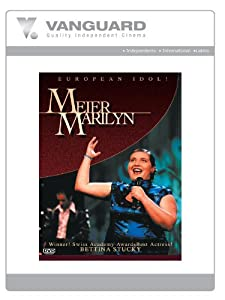 Downloading free movie site web Meier Marilyn [UHD]