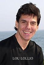 Lou Lollio's primary photo