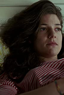 esther garrel imdb
