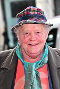 Primary photo for Dudley Sutton