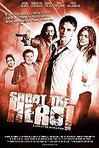 Shoot the Hero (2010) Poster
