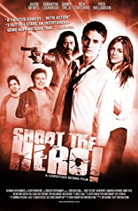 Shoot the Hero torrent