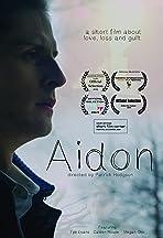 Aidon
