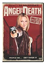 Primary image for Angel of Death
