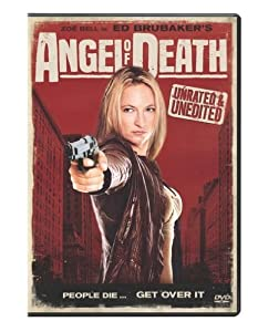 free download Angel of Death