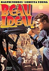 HD movie for pc download Beau Ideal USA [1280x544]
