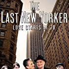 The Last New Yorker (2007)
