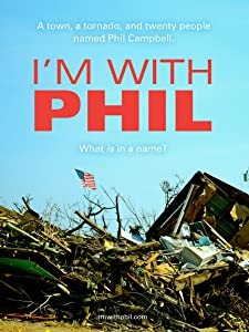 Much movies I'm with Phil by [flv]