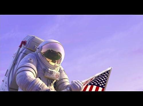 Planet 51: Trailer #1