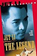 fist of legend 1994 hindi dubbed