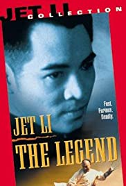 The Legend I (1993)