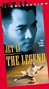 The Legend in hindi download