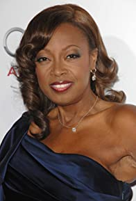 Primary photo for Star Jones