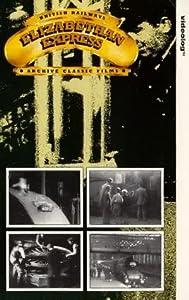 Clip di film scaricabili Elizabethan Express  [1280x960] [2160p] by Paul Le Saux