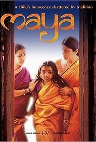 Maya (2001)