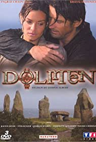 Dolmen (2005)