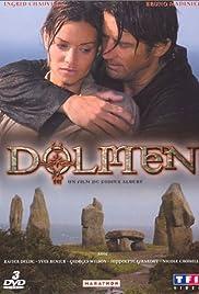 dolmen uptobox