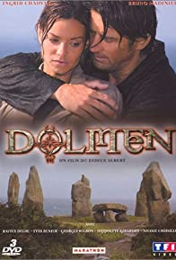 Primary photo for Dolmen