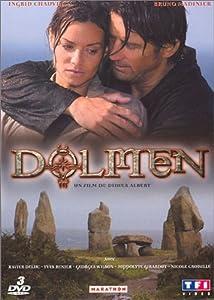Movie downloads free mp4 for ipod Dolmen [BRRip] [360p] [Mp4], Micky Sébastian, Bruno Madinier, Jean-Louis Foulquier