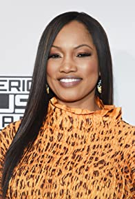 Primary photo for Garcelle Beauvais