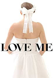 Love me russian brides documentary