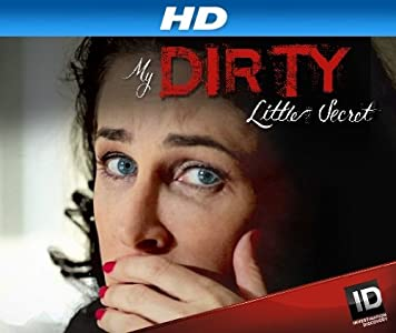 Funny movie to watch 2018 My Dirty Little Secret [640x480]