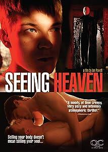Downloadable movie websites Seeing Heaven UK [iTunes]