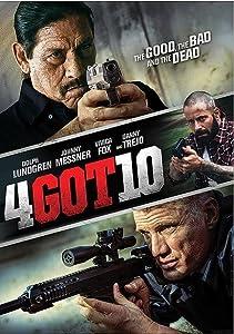 4Got10 sub download