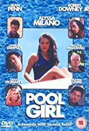Watch Full HD Movie Hugo Pool (1997)