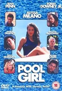 Hugo Pool Jerry Ciccoritti