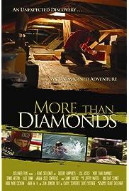 More Than Diamonds (2010) filme kostenlos