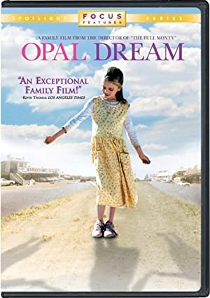 Opal Dream 2006 11