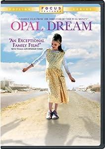 Watch online thriller movies Opal Dream by none [480x854]