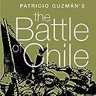 La batalla de Chile: La lucha de un pueblo sin armas - Segunda parte: El golpe de estado (1976)