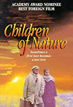 Children of Nature