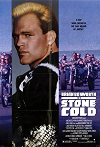 Watch usa movies Stone Cold USA [480x640]