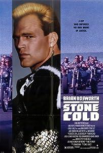 Stone Cold Kurt Wimmer