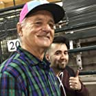 Bill Murray in The Bill Murray Stories: Life Lessons Learned from a Mythical Man (2018)