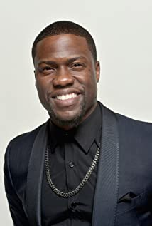 Kevin Hart New Picture - Celebrity Forum, News, Rumors, Gossip