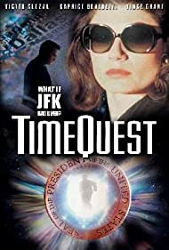 Timequest (2000)