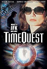 Primary photo for Timequest
