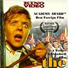 Die Blechtrommel (1979)