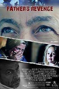 Nettsted for å laste ned HD-film gratis Father's Revenge (2013) [iTunes] [BDRip] [480x800] by Tareq Melfi