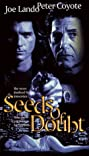 Seeds of Doubt (1998) Poster